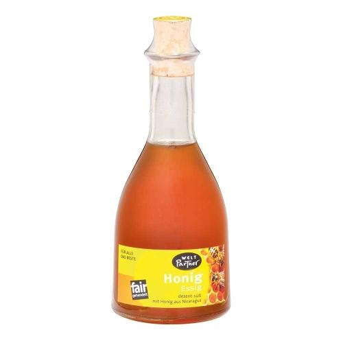 Honig Balsam, süsser Essig 0.25l