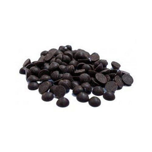 Bio Pépites de choc. noir 15kg