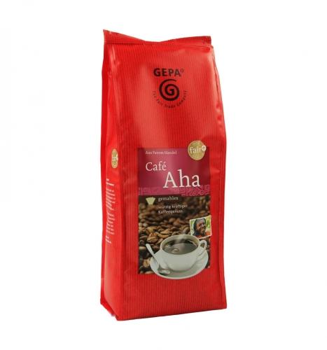 Café Aha 500g