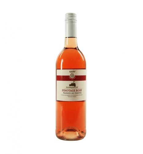 Koopmanskloof Pinotage Rosé 75cl