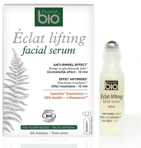Bio Eclat lifting roll-on 10ml