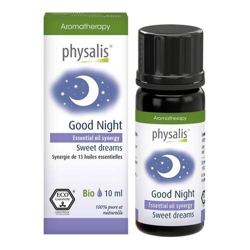 PH Bio SY Good Night 10ml