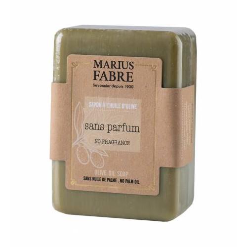 Savon BE Sans Parfum 150g s/palme