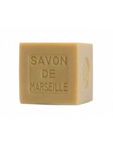 Savon Marseille BL 400g s/palme LA