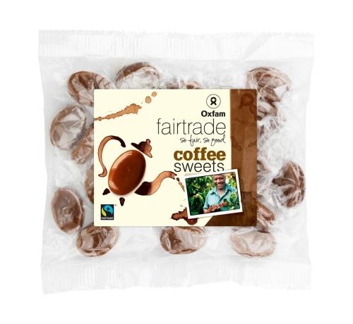 Bonbons au café 100g