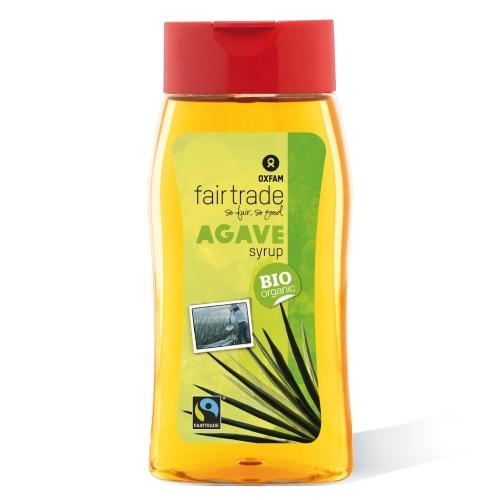 Bio Nectar Agave 350g