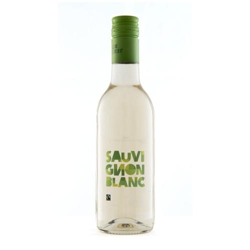 VB Sauvignon blanc 25cl