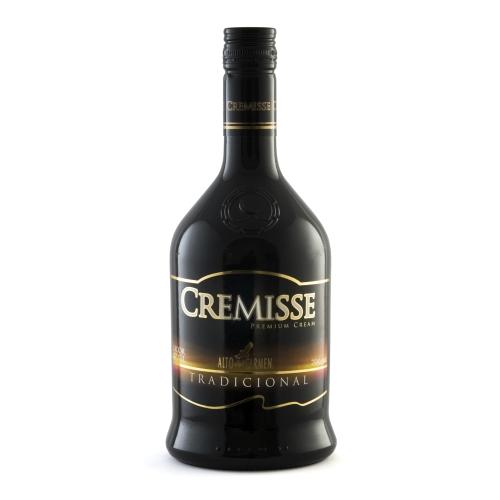 Liqueur Pisco crème 70cl