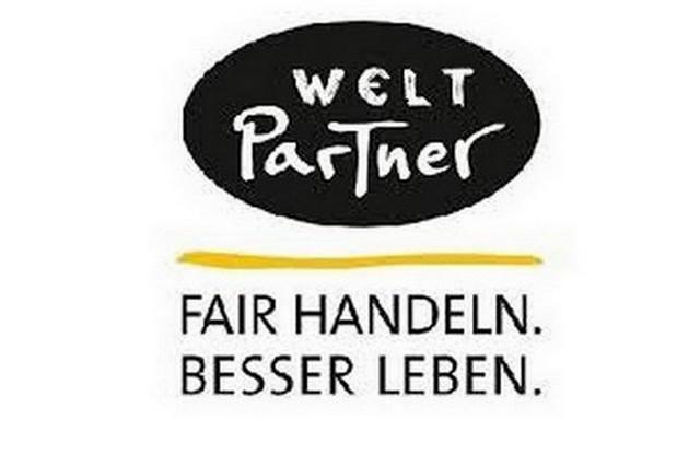 WeltPartner e.G. (dwp)
