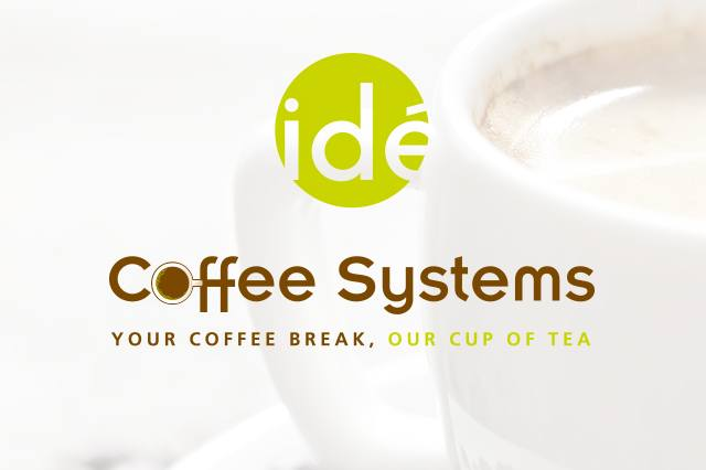 Idé Coffee Systems
