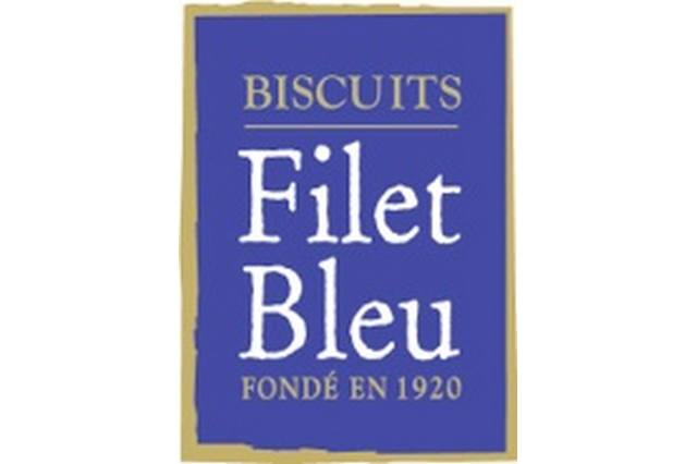 Biscuits Filet Bleu
