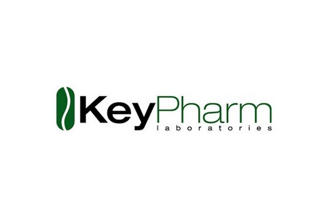 KeyPharm Laboratories