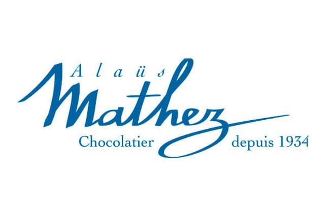 Confiserie Mathez