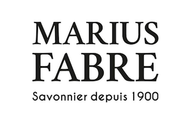 Savonnerie Marius FABRE