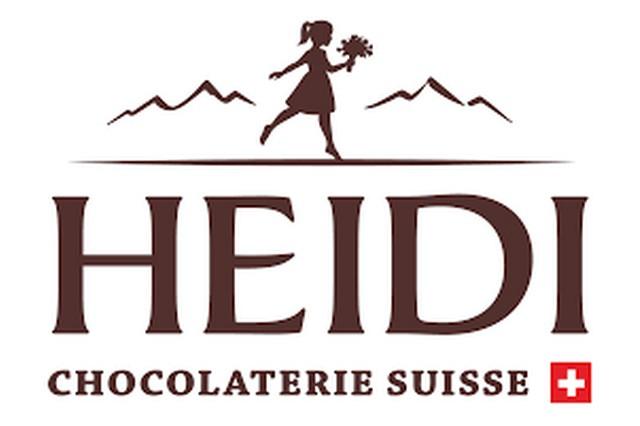 Chocolat Schönenberger AG