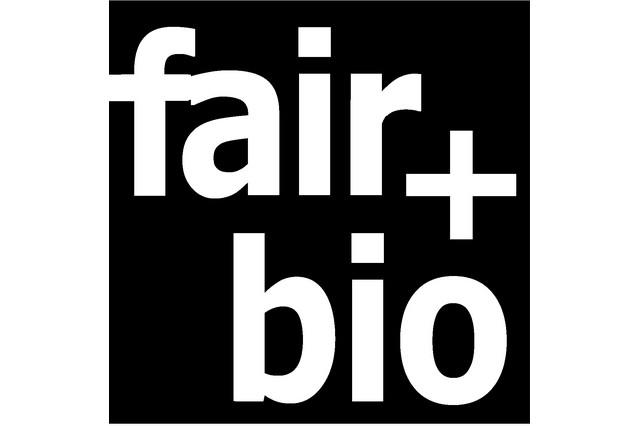 DWP Fair plus Bio