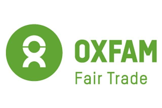 Oxfam Fair-Trade