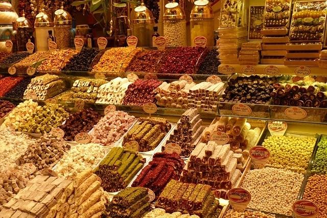 Terra roxa sàrl : Snacks