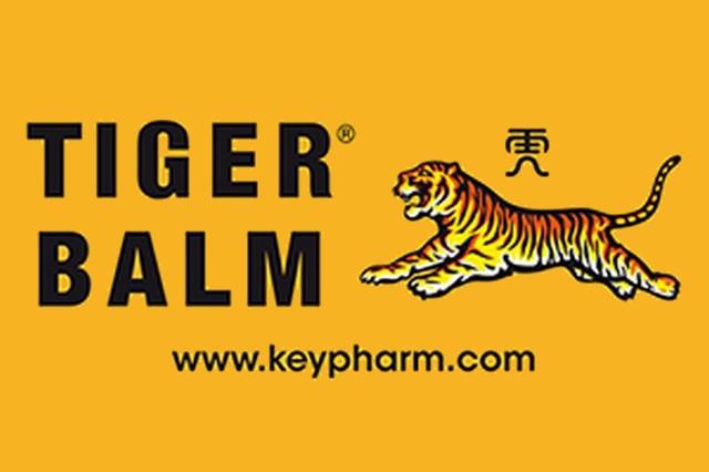 Terra roxa sàrl : Baume du tigre