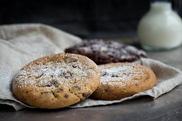 Terra roxa sàrl : Biscuits
