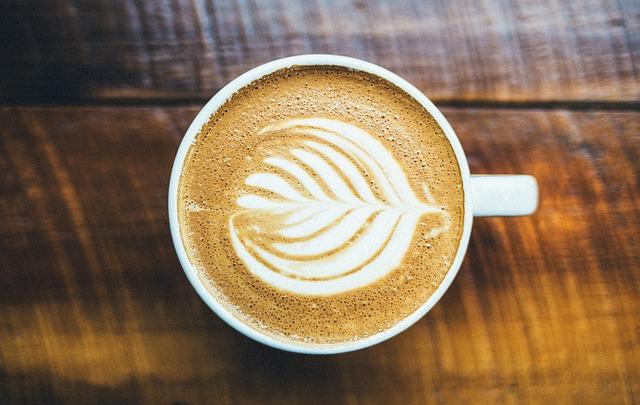 Terra roxa sàrl : Café spécialité