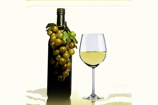 Terra roxa sàrl : Vin blanc
