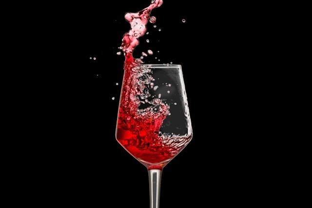 Terra roxa sàrl : Vin rosé