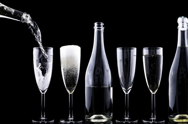 Terra roxa sàrl : Vin spécialités
