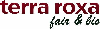Logo Terra roxa sàrl